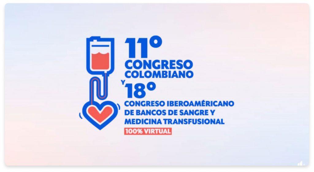 11 Congreso Colombiano